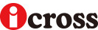 icross